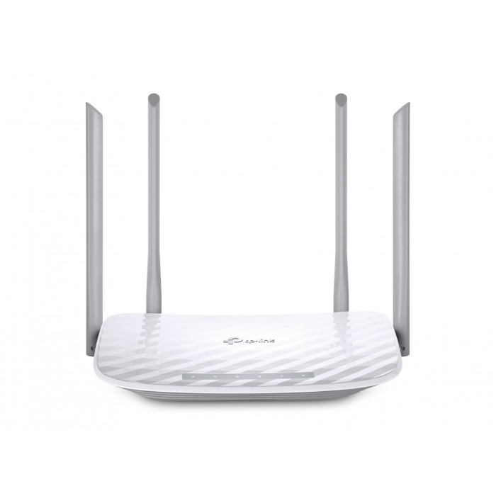 Router (Ethernet) Wifi AC1200 Tp-Link Archer C50