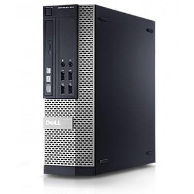 Computer Desk Dell Pc Opti 790 Intel Core i5