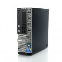 Computer Desk Pc Dell Optiplex 990 Intel Core i5