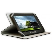 "Custodia Universale per tablet 9/10"" Techmade"