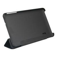 """Mediacom SmartPad Flip 8"""" Case per Tablet"""