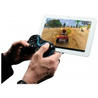 Gamepad Bluetooth 12 Tasti