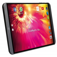 Tablet Mediacom SmartPad Hx 10HD M-SP10HXAH