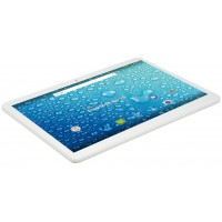 "MEDIACOM SmartPad Go 10 - Tablet - Android 7.0 (Nougat) - 8 GB - 9.6"" IPS"