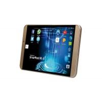 """MEDIACOM SmartPad Mx 8 - Tablet - Android 6.0 (Marshmallow) - 16 GB - 8"""" IPS"""
