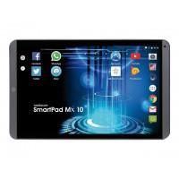 Tablet Mediacom Smartpad M-SP10MXHA