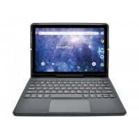 "MEDIACOM SmartPad 10 AZIMUT 2 - Tablet+Tastiera - Android 10 - 64 GB - 10.1"" IPS (1920 x 1200) - slot microSD - 4G"
