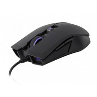 Mouse da gioco gaming usb Cooler Master Devastator 3 MM110