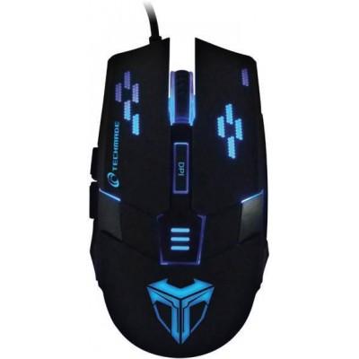 Mouse Gaming da gioco Techmade PG-20 5 tasti