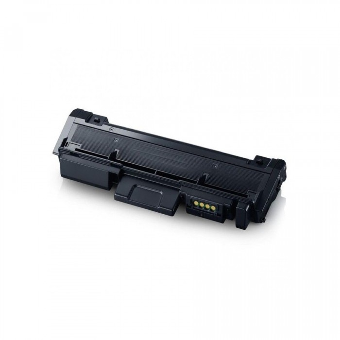 Toner Xerox compatibile WorkCentre 3052/3260/3260VDNI/3215/3225/3225VDNI 1500p