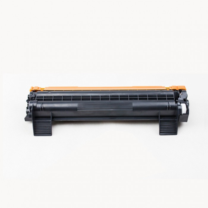 Toner compatibile Brother TN1000/1050