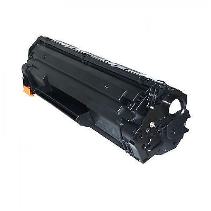 Toner compatibile HP CB435A/CB436/CE278A/CE285 Canon 712/713/725