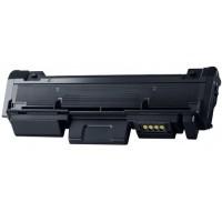 Toner compatibile Samsung m2625 m2825 m2675FN mf2875 3000 pagine MLT-D116L