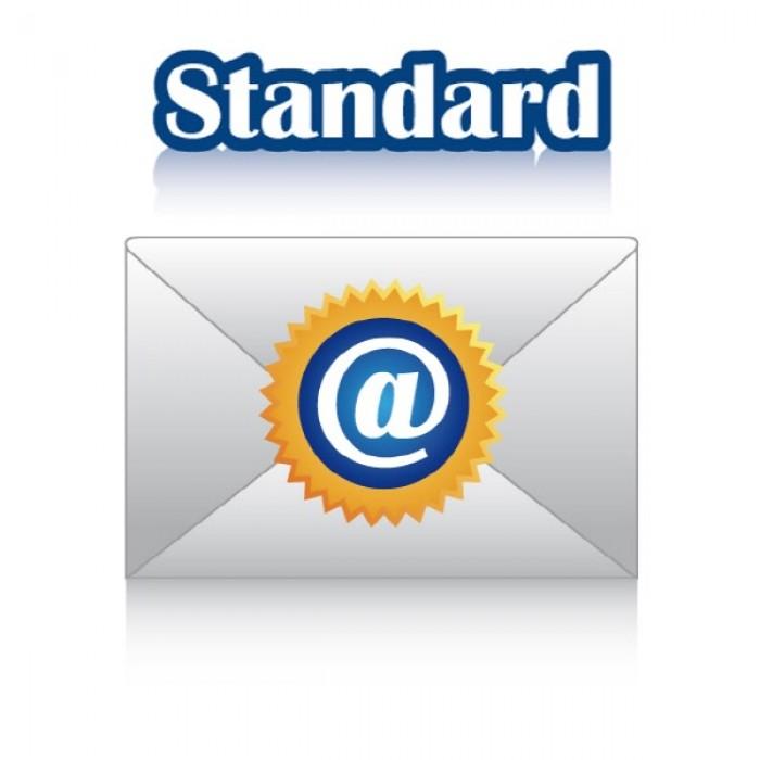 Posta Elettronica Certificata PEC di Buffetti