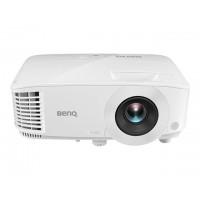Video Proiettore DLP Benq MW612 portatile