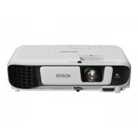 Videoproiettore Epson EB-S41- 3LCD