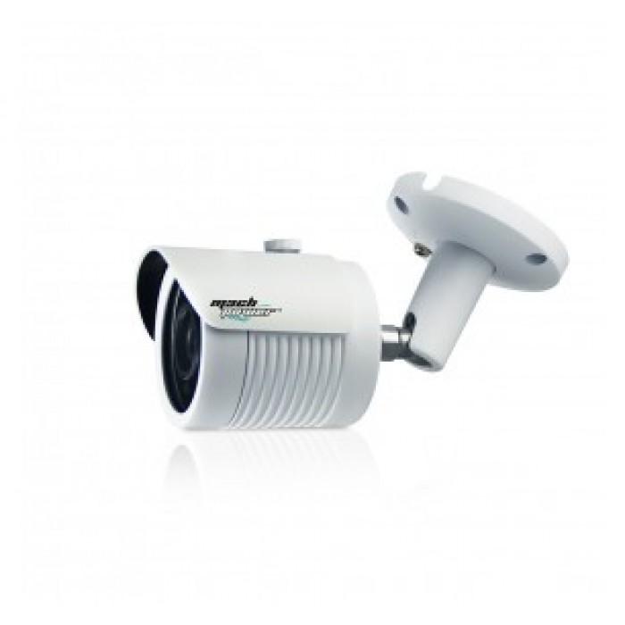 Telecamera Mach Power VS-DFB2P-190