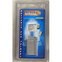 BATTERIA WAVE PER PALMARE TREO E PALM 157-10014-00 3184WW 419735