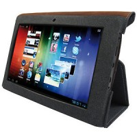 FLIP CASE CUSTODIA PER TABLET ORIGINALE MEDIACOM SMARTPAD M-MP870S2!M-CASE87X