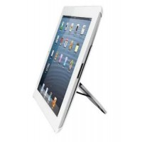 Cover posteriore Stand apple IPAD 2 IPAD 3 Ipad 4 con supporto magnetico Trust