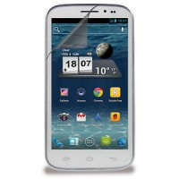 Pellicola Protettiva Mediacom x Mediacom SmartPad Mini Mobile 2 PZ M-SPFILM53