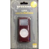 Custodia Tucano Luxa PER IPOD NANO 2