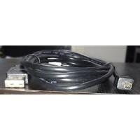 CAVO USB MATSUYAMA CF732 DA SPINA TIPO A / MICRO USB 4 PIN DA 1,80M!!!