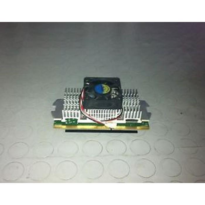 PROCESSORE CPU INTEL PENTIUM III 3 500 MHZ - PER GLI APPASSIONATI E ASSEMBLATORI