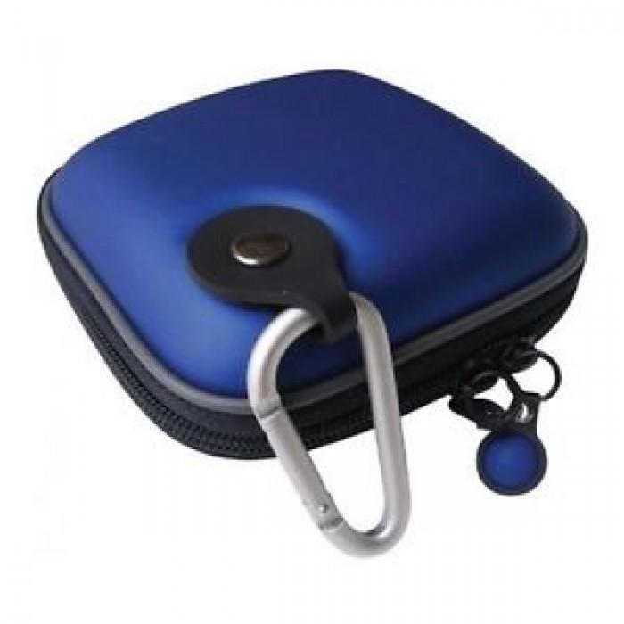 BORSA CON CASSA ACUSTICA MEDIACOM PORTATILE X MP3, IPOD, IPHONE SAMSUNG TMZX500