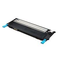Cartuccia Toner Originale Samsung CLT-C4092S Ciano per CLP-310 CLX-3170 CLX-3175
