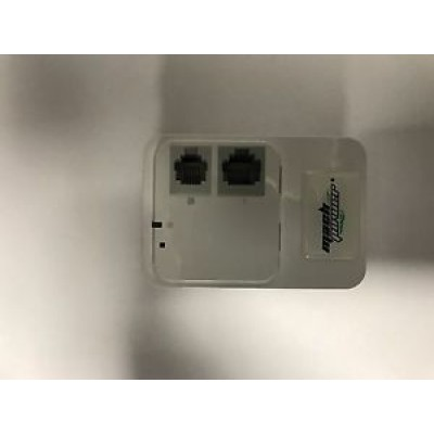 ACCESS POINT WIRELESS 150Mbps 802.3AF, 1*RJ11 MACHPOWER POE INTERNO O ESTERNO