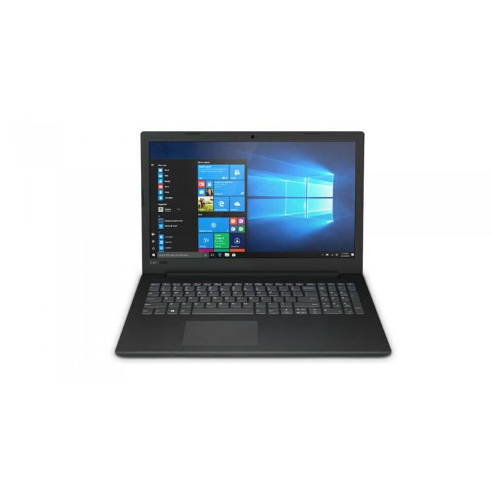 "Computer Portatile Lenovo V145-15AST 15.6"" SSD 256Gb"